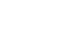 Staysure Tour