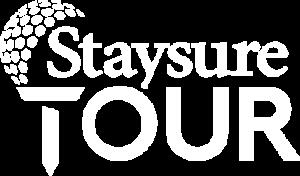 Staysure Tour