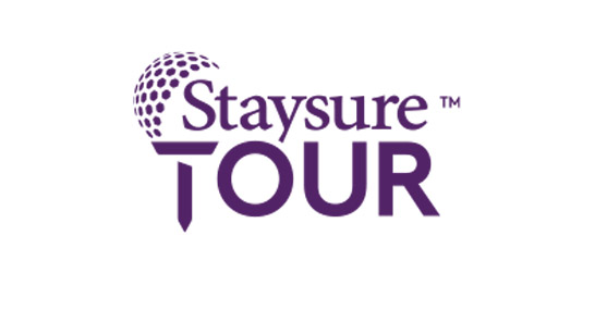 Staysure Logo